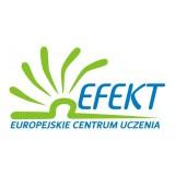 Europejskie Centrum Uczenia EFEKT