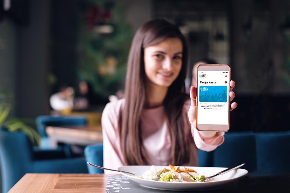 karta mlodzi wlodzi zalety aplikacja
