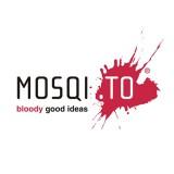 MOSQI.TO logo