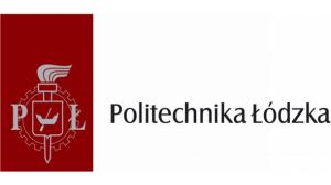 politechnika-lodzka-logo