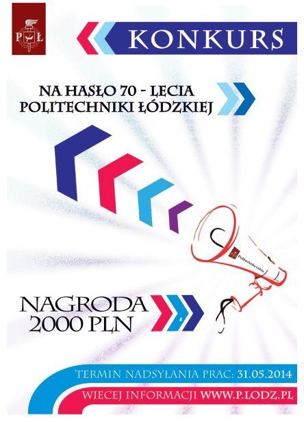 Konkurs_haslo_PL