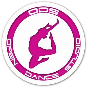 f17aa-open-dance-studio