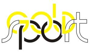 logo goldsport