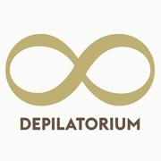 depilatorium