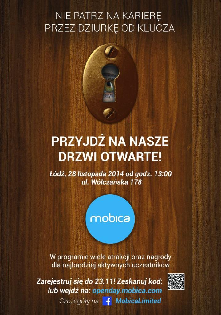 Plakat_drzwi_otwarte_Lodz_2.mini.