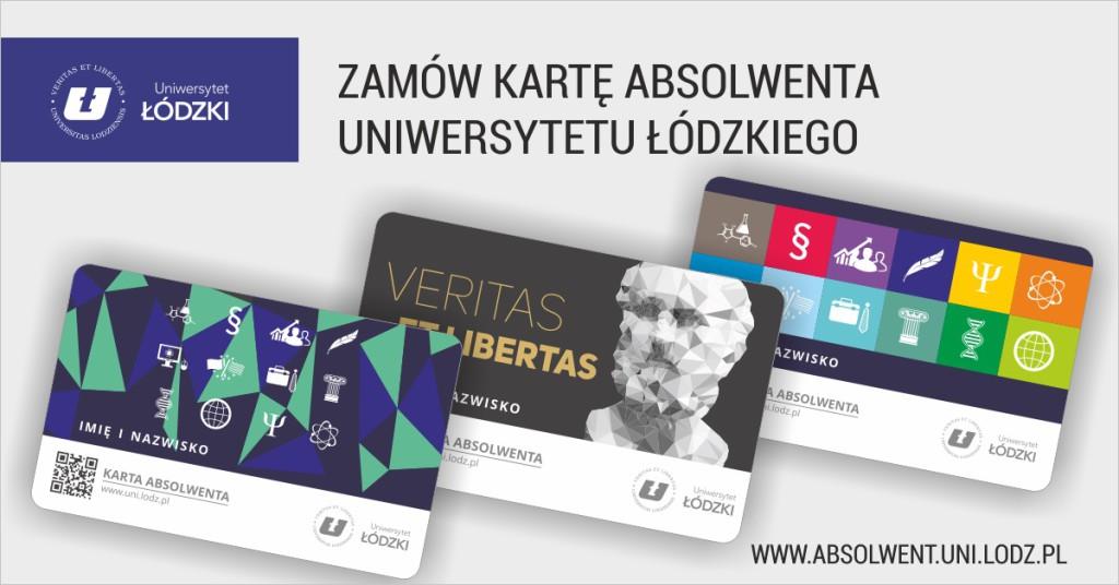 Absolwenci_FB_na_www-zamow2