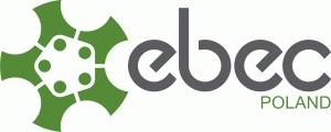 ebec-2012-Poland-300x120