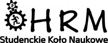 logo hrm-1