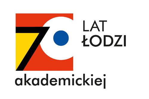 70latLdAkademicjiej