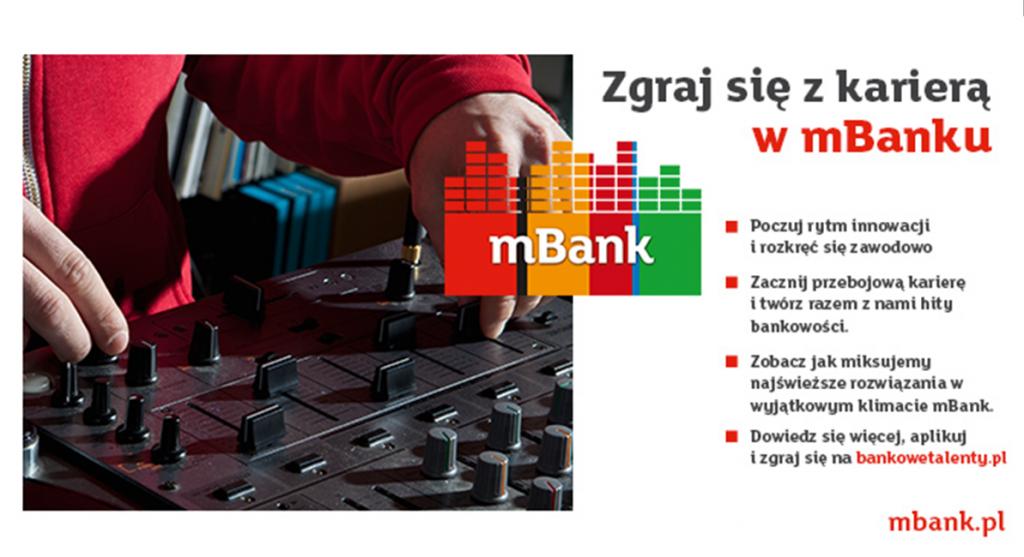 Zgrajsie_mbank