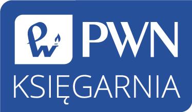 ksiegarnia-pwn-logo-RGB-pionowe-biale