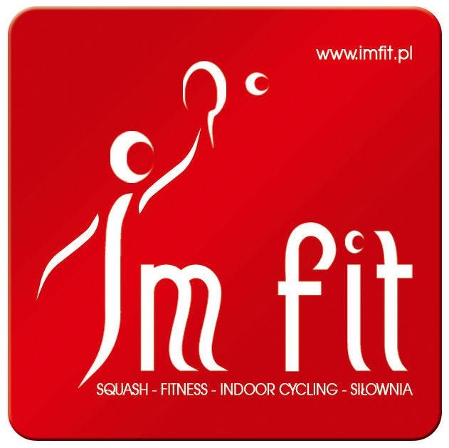 I'm fit hd