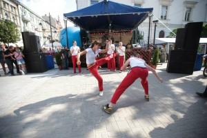 capoeira walka2