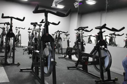 indoor_cycling