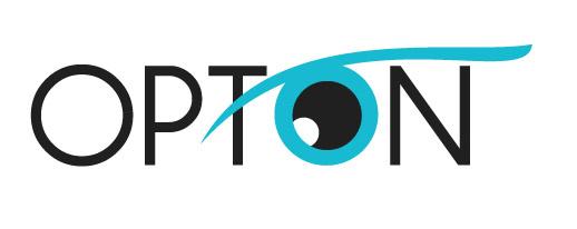 opton-logo