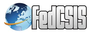 FEDCSiS
