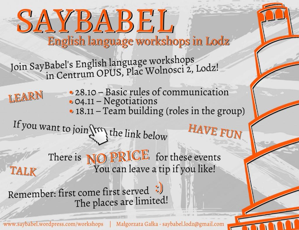 Saybabel8
