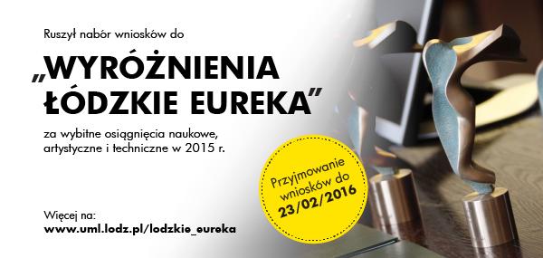 slider-eureka-2016