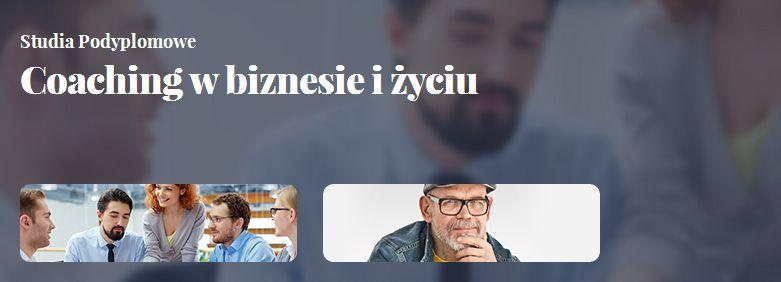 studia_coaching