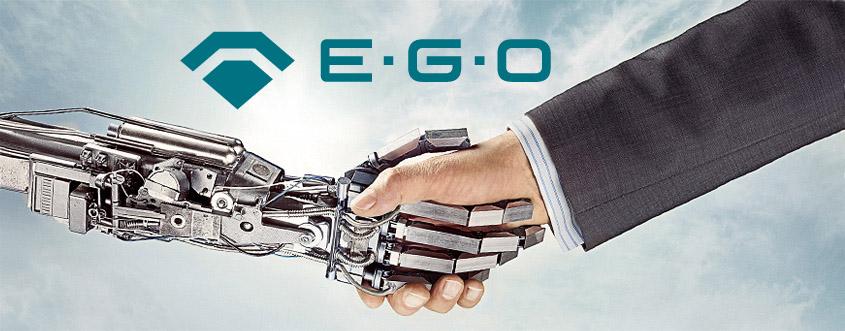 Dzień Otwarty EGO kopia