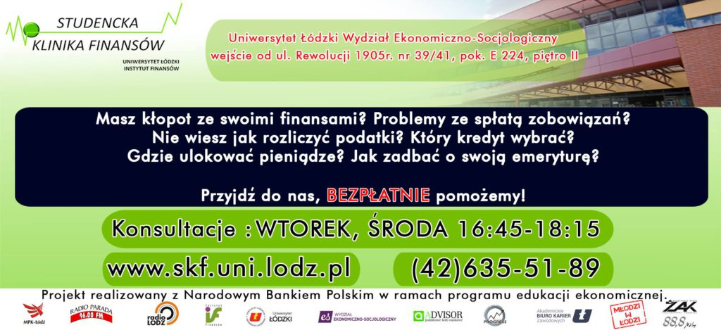 reklama wMPK