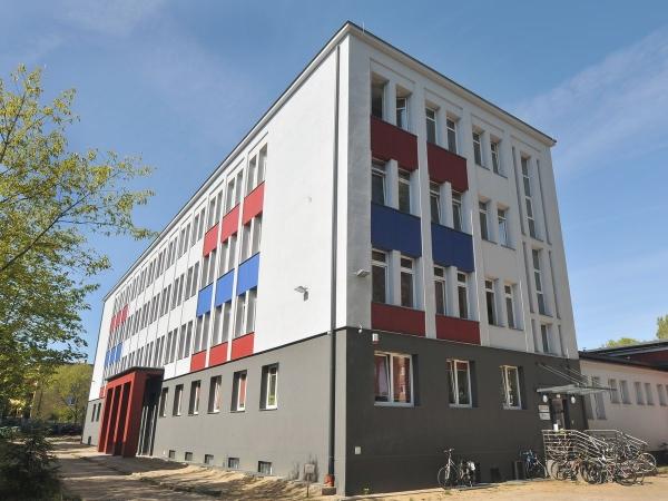 nowy_budynek_zespolu_szkol_pl1_1