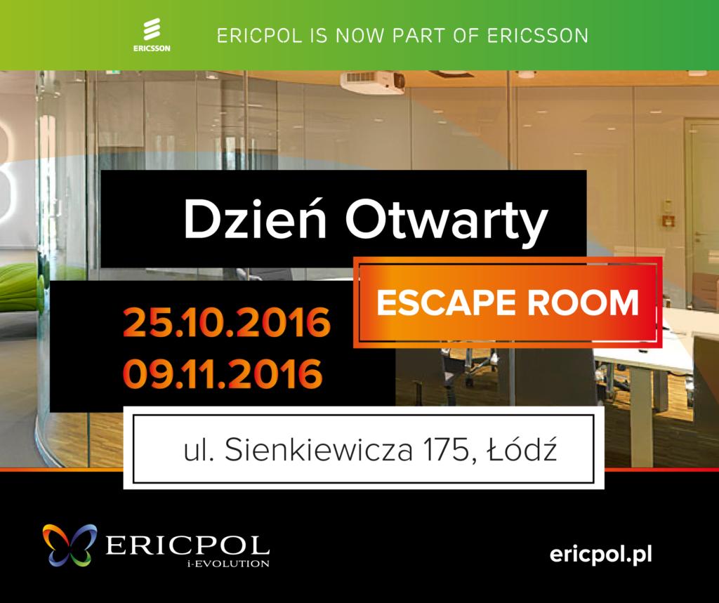 ericpoldzien-otwarty-jesien-2016-mwl-ldz-25102016-i-09112016