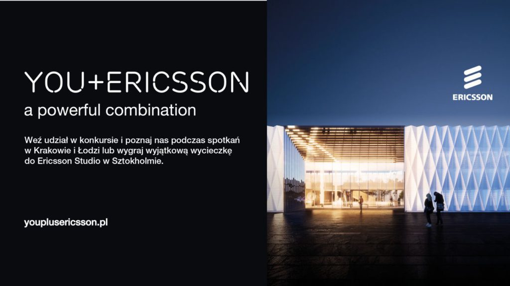 facebook-youericsson-cover-photo_pa3