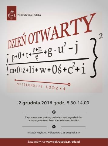 dzien-otwarty_plakat