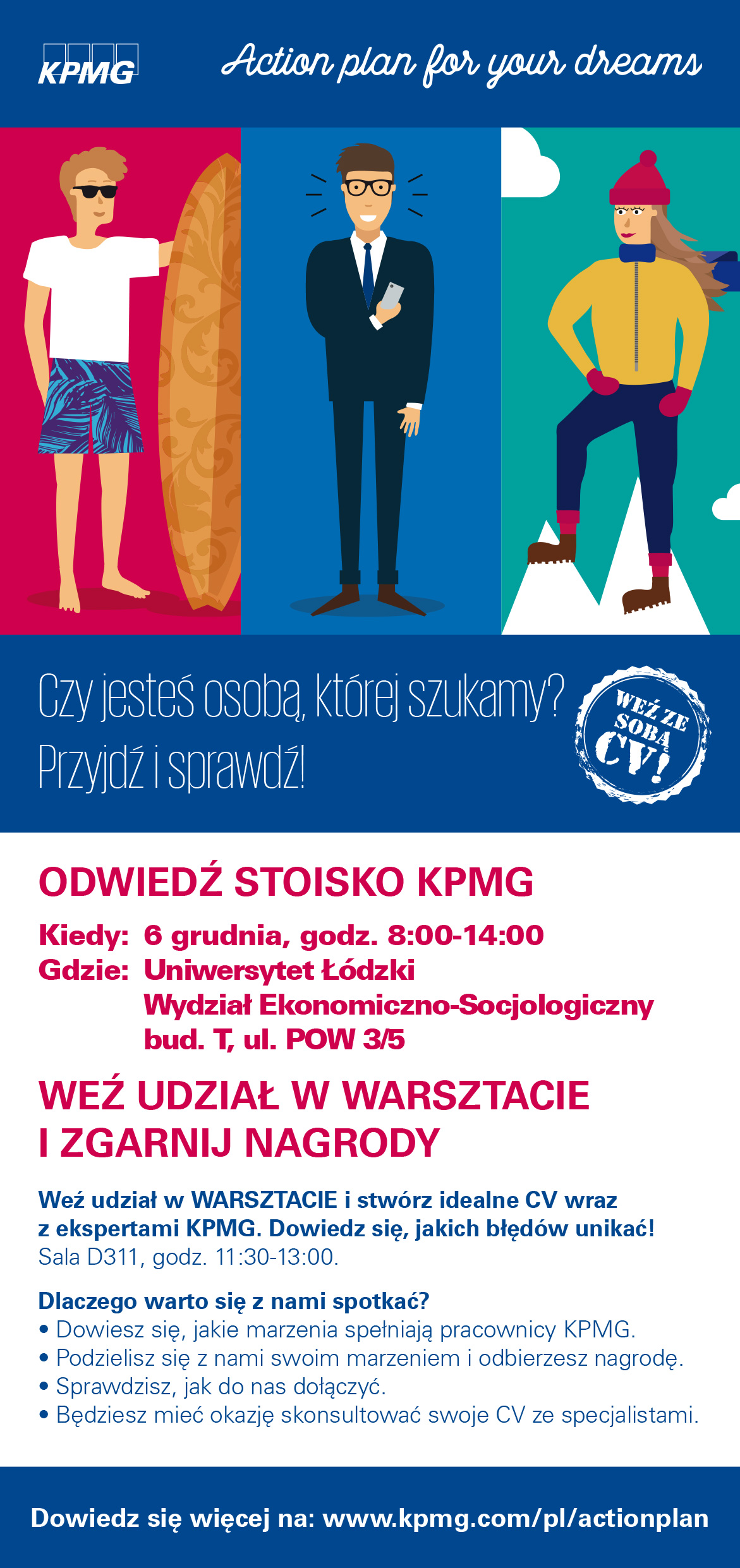 kpmg_plakat_action-plan-for-your-dream_lodz