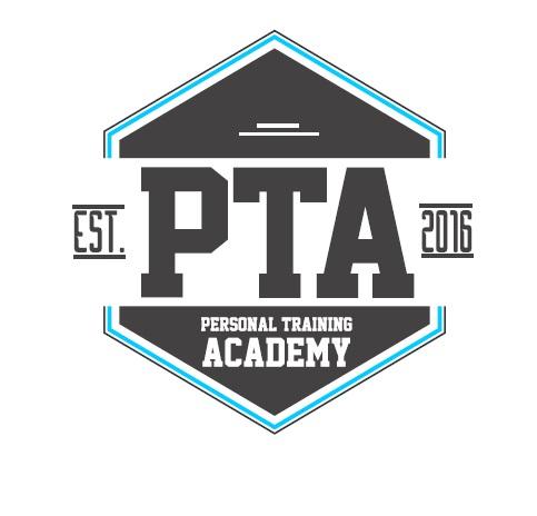 Znalezione obrazy dla zapytania: PTA(Personal Training Academy)