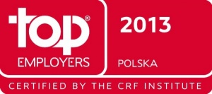 TopEmployers2013