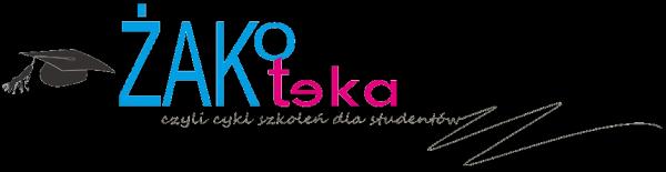 logo_zakoteka