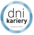 Logo Dni Kariery 2014