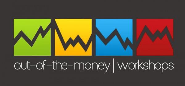 oftm logo