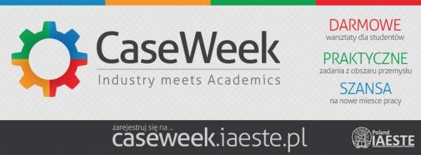 Case_Week_2