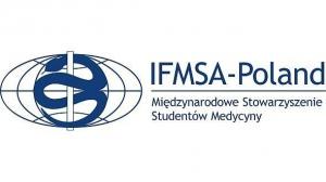 ifmsa-logo-polska