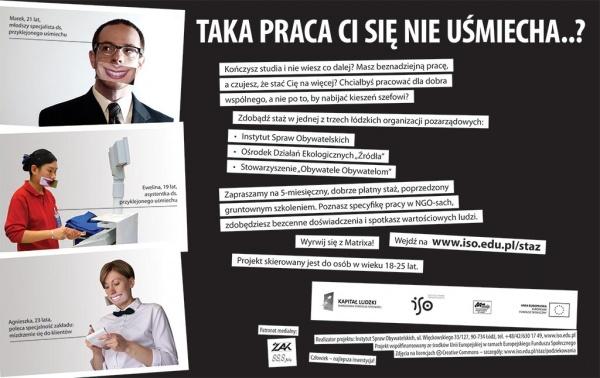 reklama_prasowa_duza