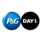 Procter&Gamble logo