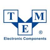 Transfer Multisort Elektronik logo