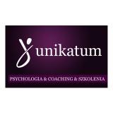 PRACOWNIA UNIKATUM logo